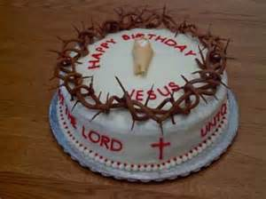happy birthday christmas cakes merry happy birthday jesus and the birth of eternal salvation write a on a log