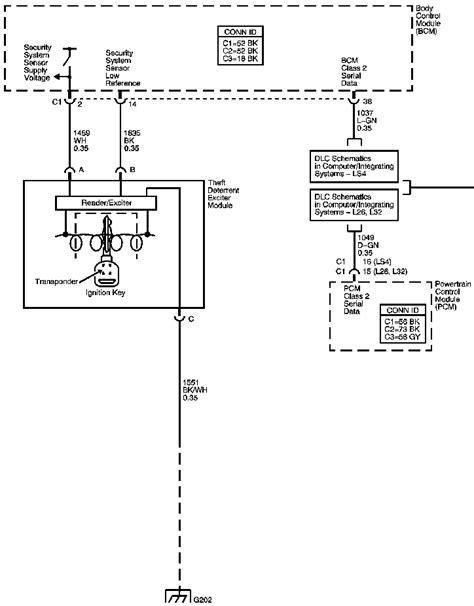 pk3 wiring diagram wiring diagram