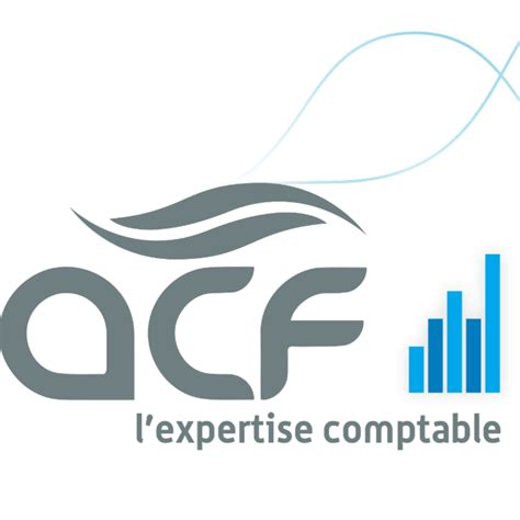 Cabinet Comptable Clermont Ferrand by Acf Clermont Ferrand Expertise Comptable 7 Rue