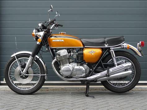 1975 honda cb750 honda cb750 four k2 1975 blauweplaat motoren utrecht
