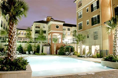 Apartment Agents Houston Tx Apartments In Houston To Rent