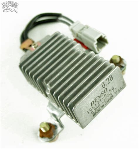 what does a fuel ballast resistor do fuel resistor for high volume fuel pumps turbobricks forums