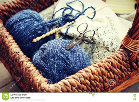 knitting products knitting supplies stock photo image of crafts knit