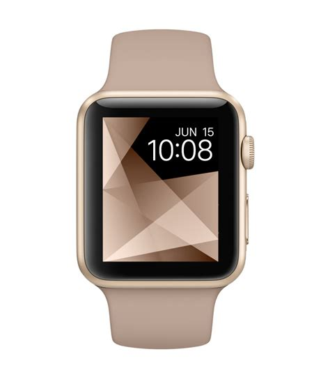 design apple watch face here s an easy way to get really creative apple watch