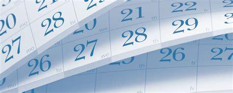 Calendar Images Franklin Marshall College Events Calendar