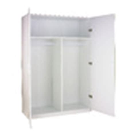 shop stor it all 70 in h x 48 in w x 20 in d wood