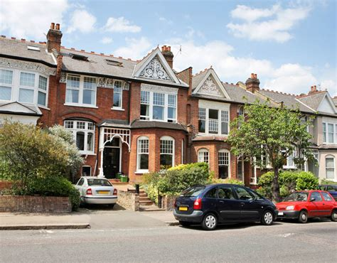 cheap house insurance uk how to get cheap home insurance pictures pics