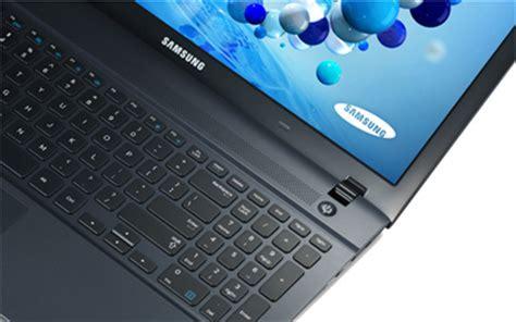 Keyboard Laptop Samsung Ativ Book 2 samsung ativ book 2 270e5g k07fr np270e5g k07fr achat