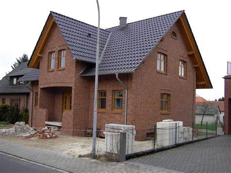architekt gifhorn gifhorn in der s 252 dheide deutsches architektur forum