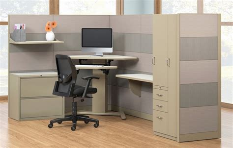 mayline computer desk mayline computer desk 28 images mayline santos