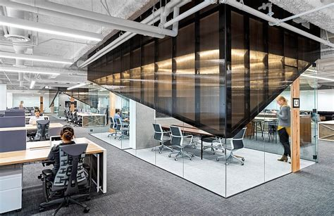 high tech office design themoxie co uber s impressive san francisco hq eoffice coworking