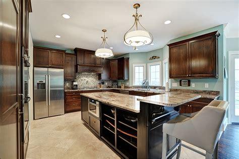 kitchen table island ideas 33 kitchen island ideas fresh contemporary luxury interior design