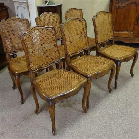 sedia luigi xv sei sedie luigi xv