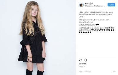 brands target tween girls in bid to keep them as longtime adorable tween clothing for girls you ll wish came in your