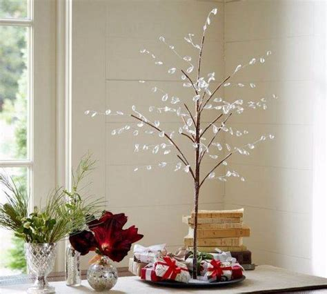 60 elegant table centerpiece ideas for christmas family holiday net