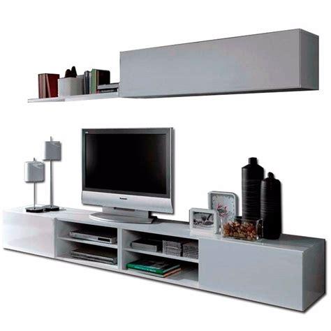 muebles minimalista centro de entretenimiento mueble para tv minimalista bs