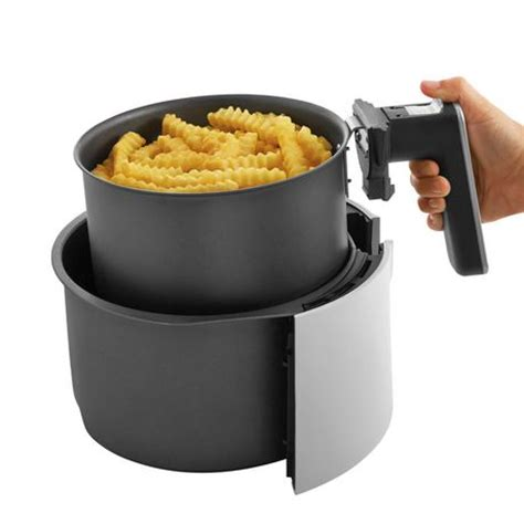 Amazing Air Fryer Walmart #3: 999999-655772015501_2.jpg