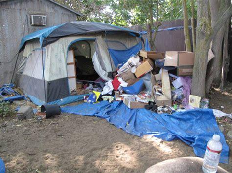 jaycee dugard backyard horror backyard jaycee dugard pinterest jaycee dugard