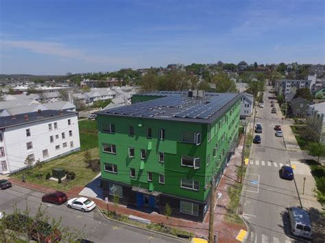 Ta Housing Authority by New Homes To Be Celebrated In Portland S East Bayside Neighborhood Avesta Housing