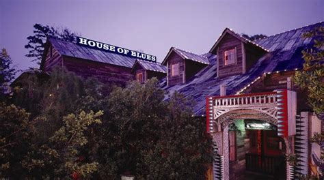 Hotels Near House Of Blues Myrtle Sc by House Of Blues Myrtle N Myrtle Sc Live