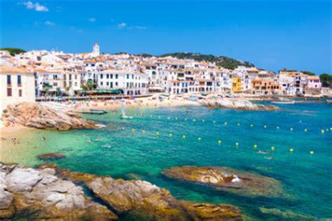 Partir pas cher en Espagne, Vacances pas chères en Espagne