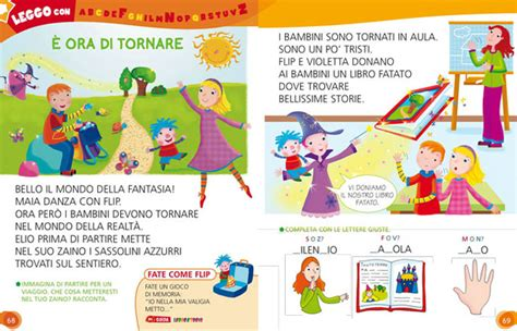 libri di testo scuola media liste materiali e libri di testo comitato genitori copernico