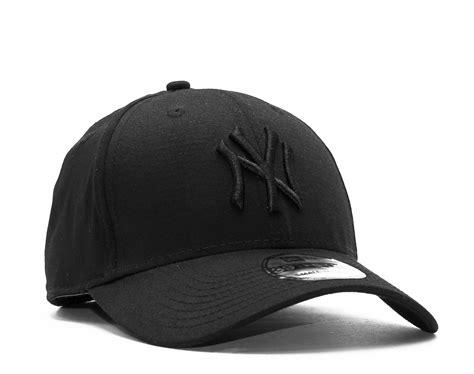 new era k紂iltovka new era league basic new york yankees black on