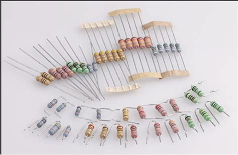 250 ohm resistor color bands 250 ohm axial lead metal fuse resistor color band with 5 resistance tolerance buy axial