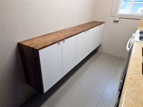 metzger block countertops ikea 45 best images about modern butcher block counters on
