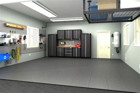 car garage ideas 2 car garage layout ideas car garage ideas 2 car garage