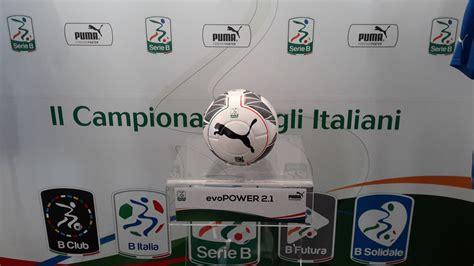 Calendario 3 Categoria Avellino Stasera La Compilazione Dei Calendari Di Serie B