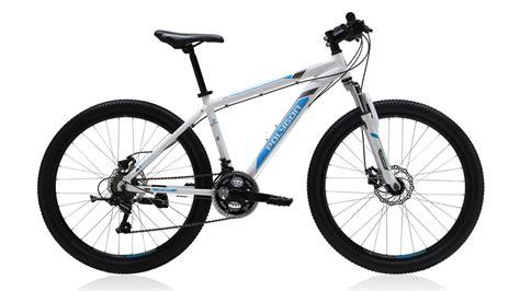 Sepeda Mtb Polygon Monarch 2 spesifikasi dan harga sepeda polygon monarch 5 0 4 0