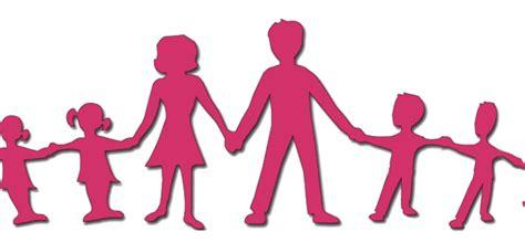 violenza e consenso tra leggi la manif pour tous ribadisce il pericolo gender nelle