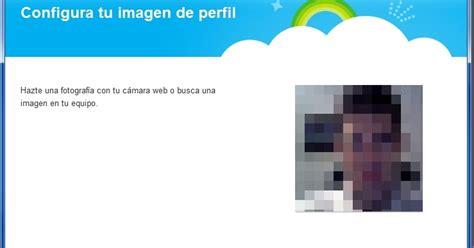 imagenes para perfil skype imagenes para perfil de skype