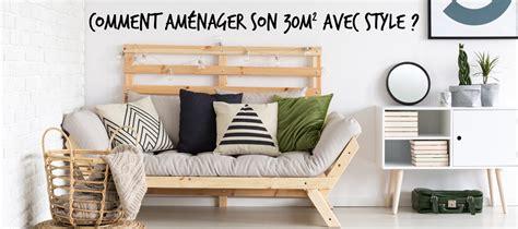 Meubler Appartement Pour Pas Cher by Comment Meubler Studio Pas Cher
