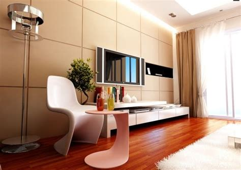 living room seating ideas 15 creative living room seating ideas ultimate home ideas