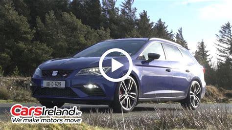 Cheap Cars Ireland by Cars Ireland Used Cars Ireland Second Cars Used