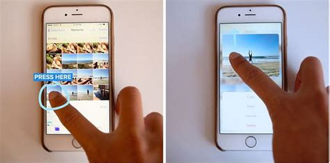 13 iphone 6s and tricks architecture design