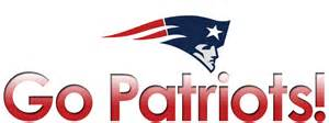 Download image go patriots pc android iphone and ipad wallpapers