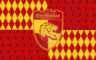 gryffindor colors gryffindor gryffindor wallpaper 7748568 fanpop