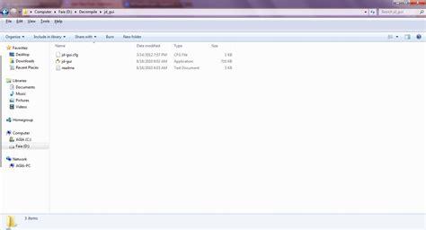 format file jpg adalah bagaimana mengetahui source kode dengan format apk dann