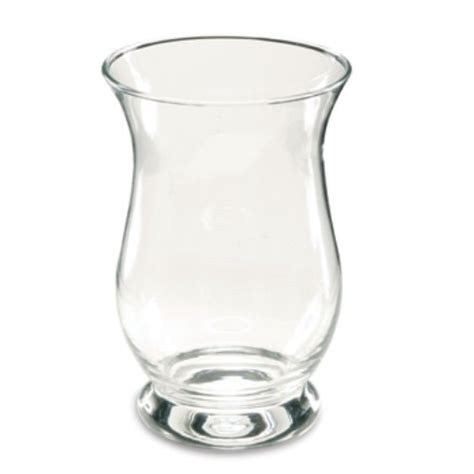 hurricane l glass replacement glass replacement replacement hurricane glass for candle