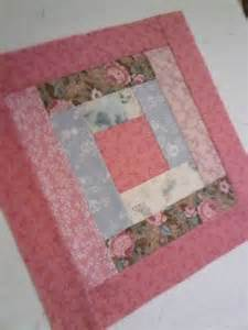 log cabin quilt block favequilts