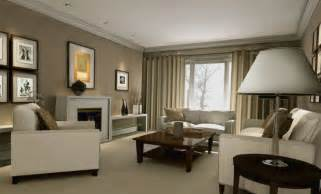 Decorating Ideas For Living Room Walls Living Room Wall Decorating Ideas Interior Design