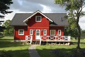 haus schweden datei schwedenhaus 05 jpg