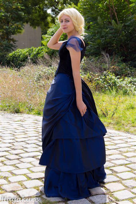 claire danes yvaine stardust stardust yvaine blue dress www pixshark images
