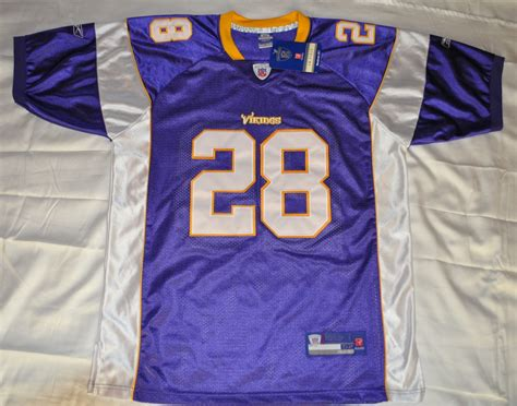 authentic white adrian peterson 28 jersey internationa p 546 authentic minnesota vikings 28 adrian peterson jersey
