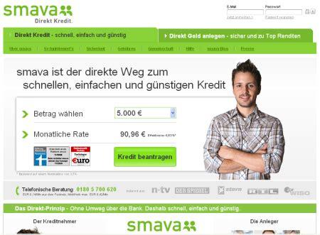 tagesgeldkonto deutsche bank cortal consors sicher deutsche bank broker