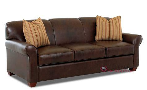 sectional couches calgary sofas made in calgary memsaheb net