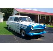 Cars For Sale Ford Sedan Delivery Courier Classic Pictures